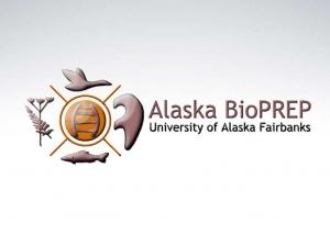BioPrep Alaska