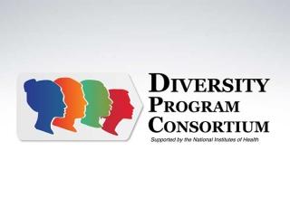 Diversity Consortium Alaska