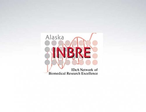 Alaska INBRE-3 Evaluation Plan