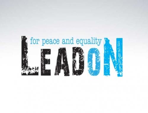 LeadOn!