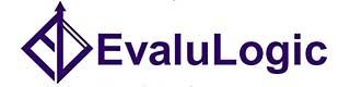 EvaluLogic Logo